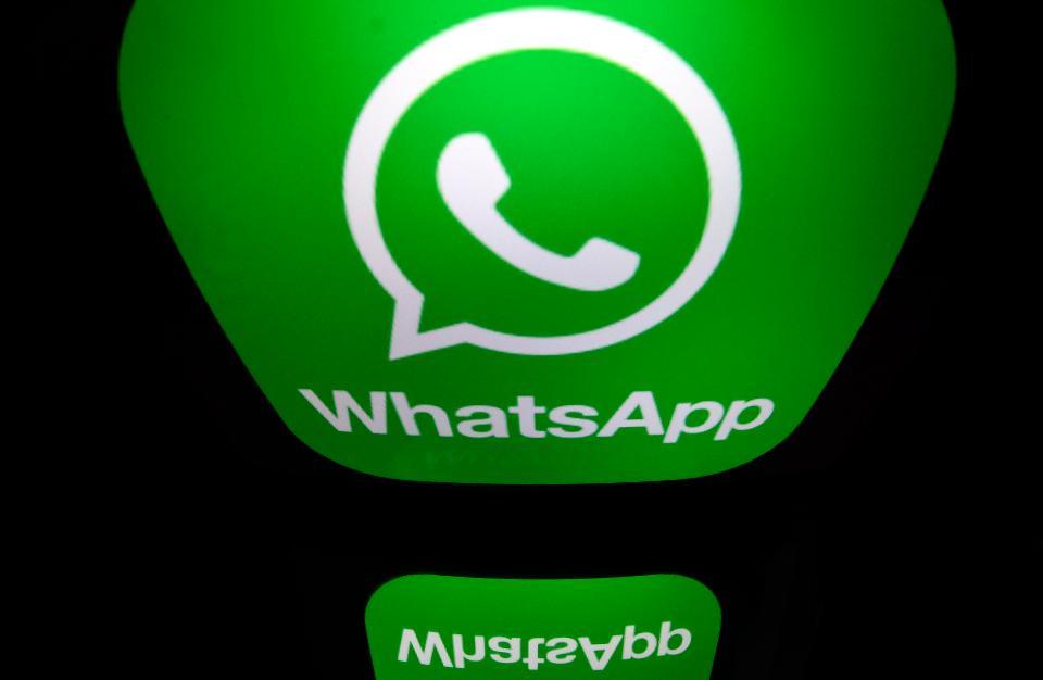 Integration Whatsapp Status Makulo